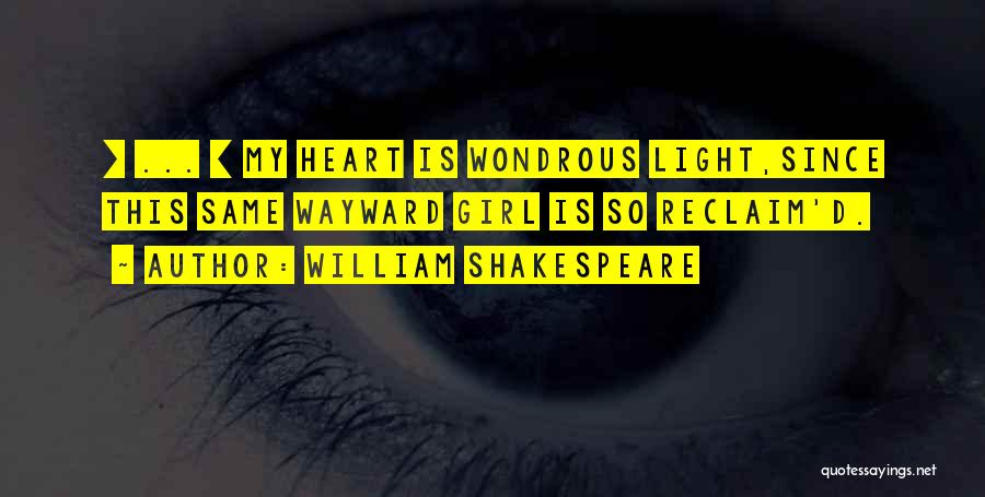 Young Love In Romeo And Juliet Quotes By William Shakespeare