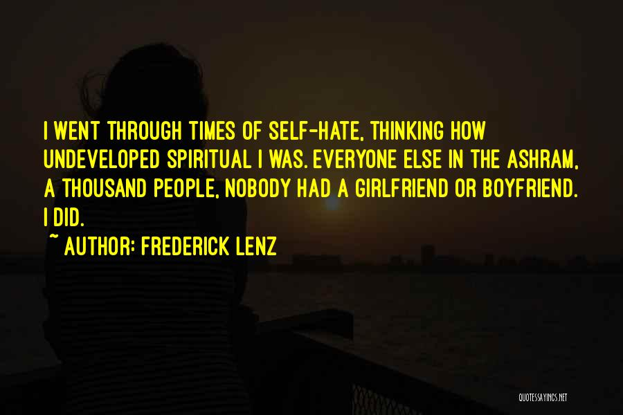 Top 20 Quotes Sayings About Your Ex Boyfriend You Hate