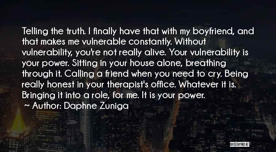 Boyfriend me cry makes my Love Poems