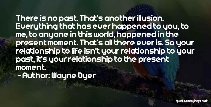 Top 43 Your Past Relationship Quotes & Sayings