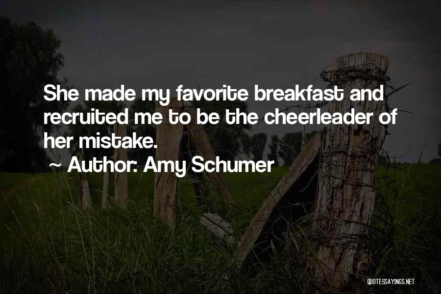 Top 26 Youre My Favorite Mistake Quotes Sayings