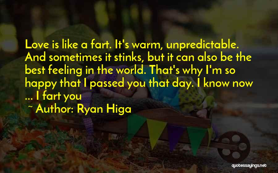 Youtube Movie Love Quotes By Ryan Higa