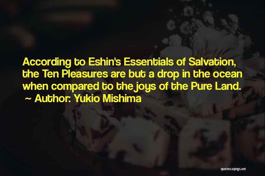 Yukio Mishima Quotes 1234577