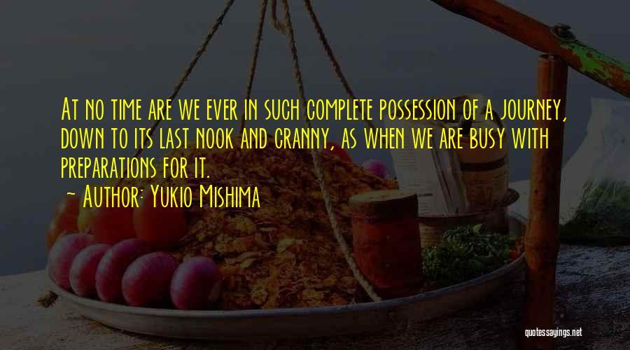 Yukio Mishima Quotes 1242347