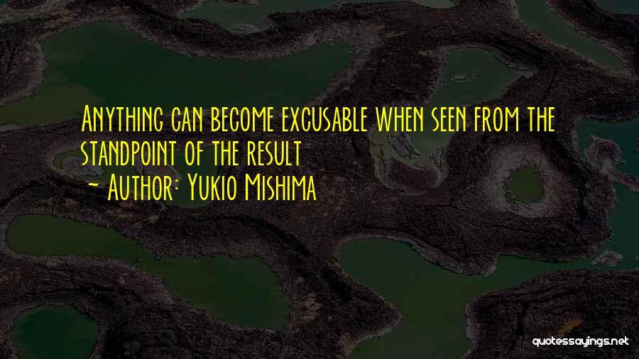 Yukio Mishima Quotes 1966169