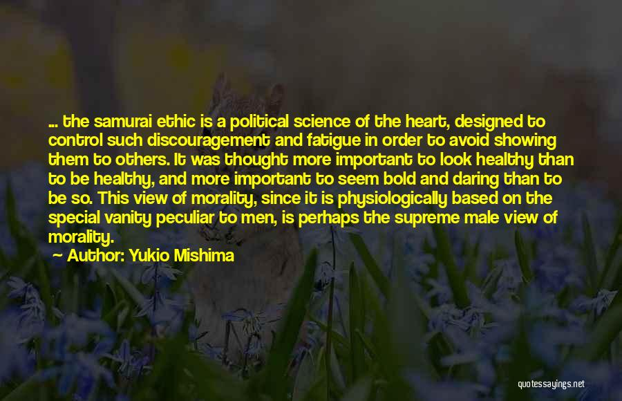 Yukio Mishima Quotes 2026329
