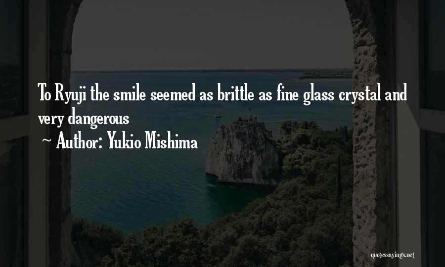 Yukio Mishima Quotes 211088