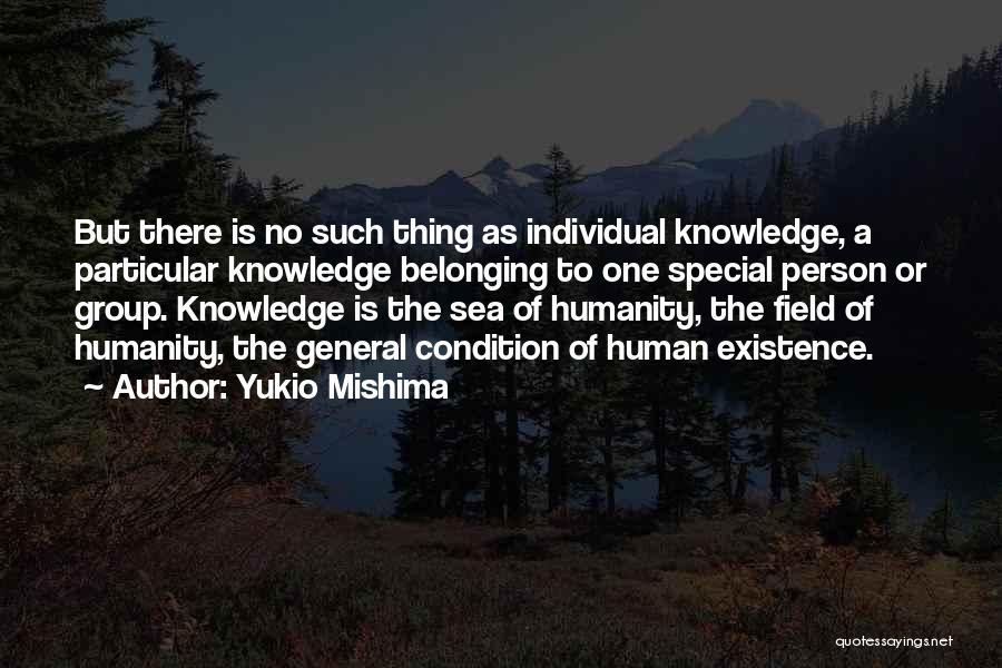 Yukio Mishima Quotes 393810