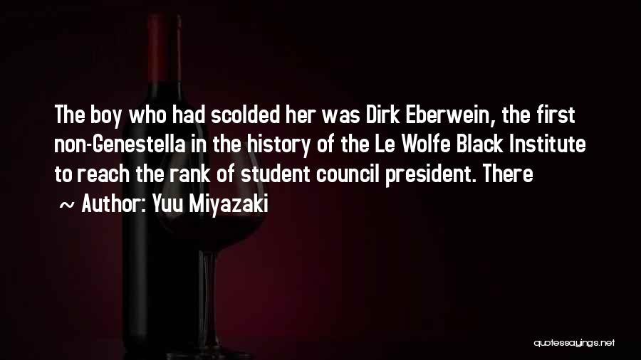 Yuu Miyazaki Quotes 2001030