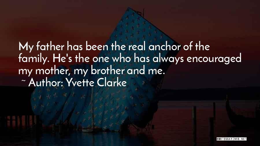 Yvette Clarke Quotes 267904