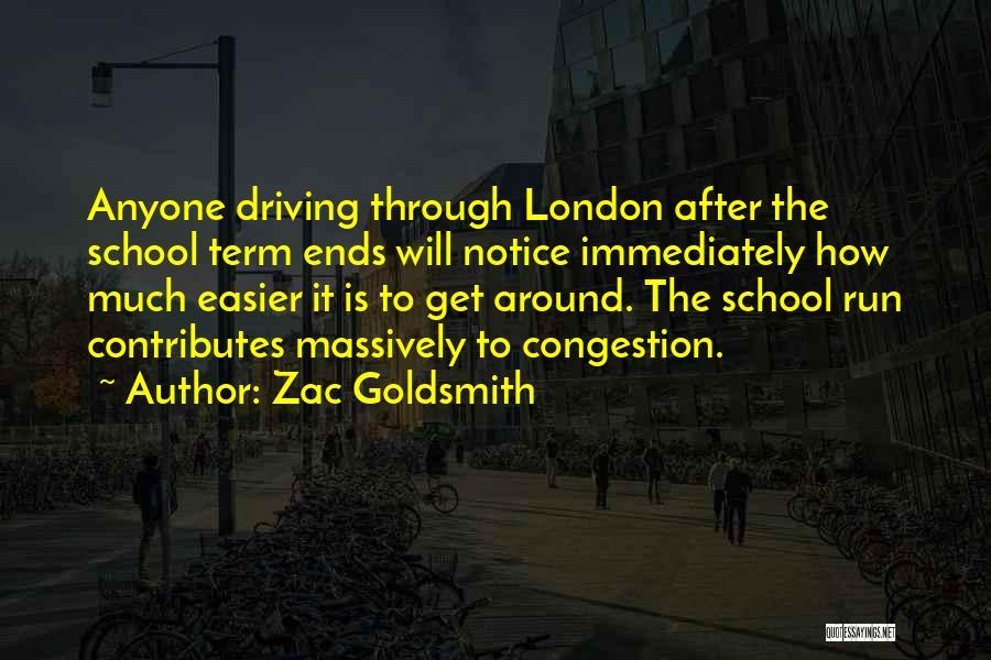 Zac Goldsmith Quotes 1410588
