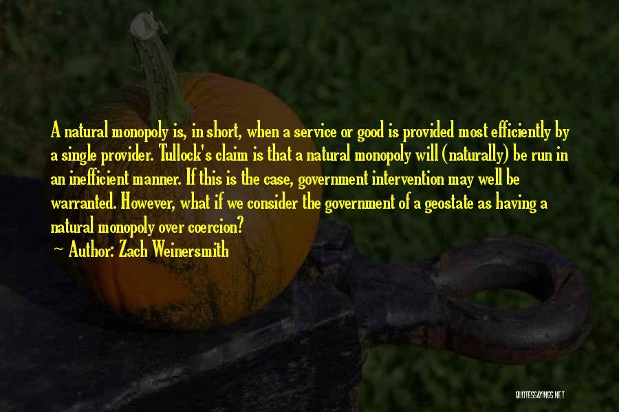 Zach Weinersmith Quotes 1366709