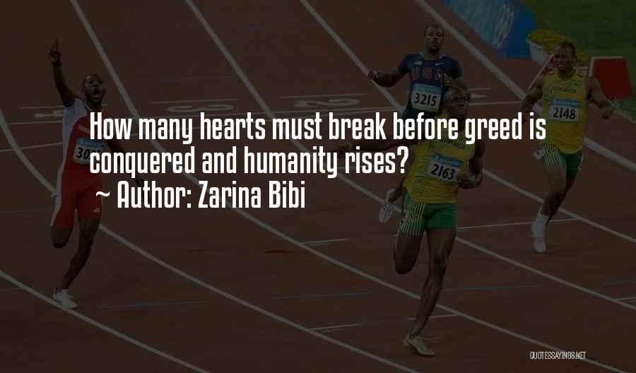Zarina Bibi Quotes 1068201