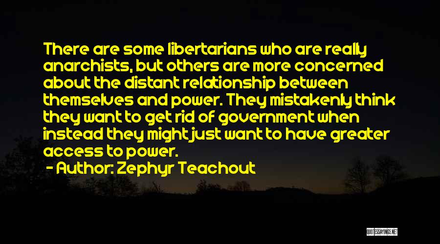 Zephyr Teachout Quotes 1348989