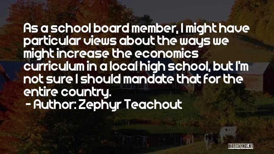 Zephyr Teachout Quotes 1716968