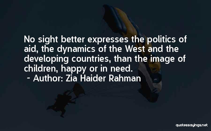 Zia Haider Rahman Quotes 1146020