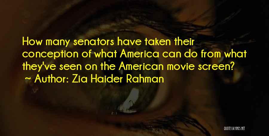 Zia Haider Rahman Quotes 93125