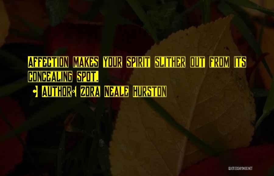 Zora Neale Hurston Quotes 1173882
