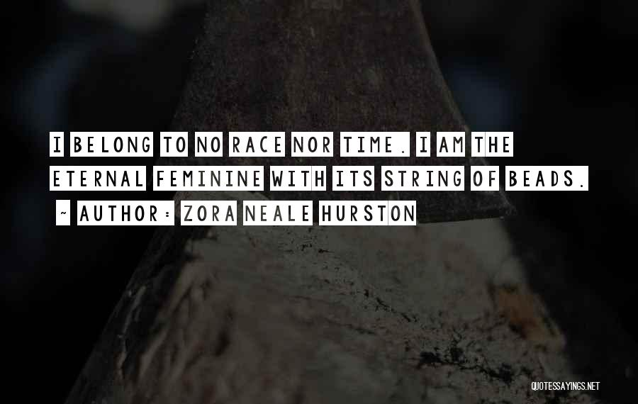 Zora Neale Hurston Quotes 1229015