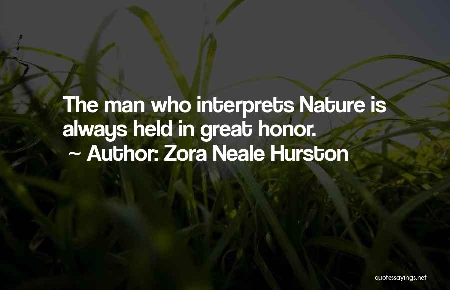 Zora Neale Hurston Quotes 1311131