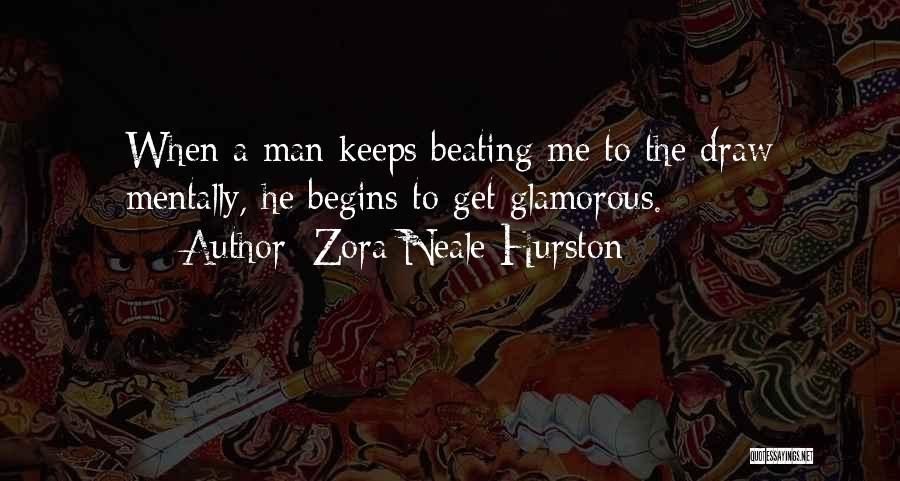 Zora Neale Hurston Quotes 1340893