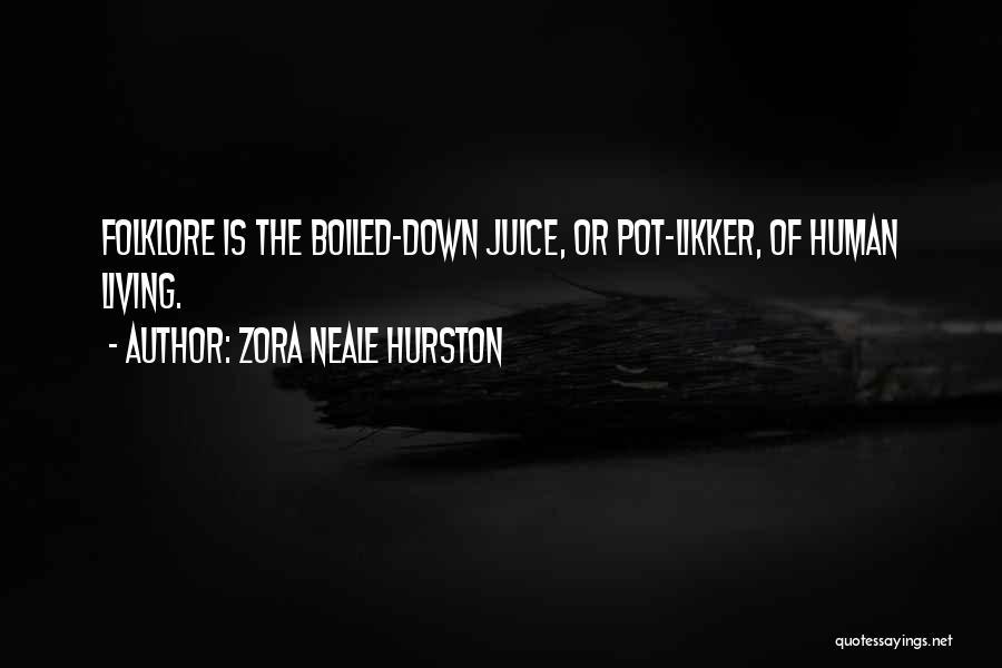 Zora Neale Hurston Quotes 1394417