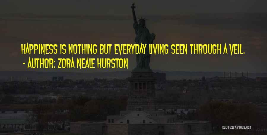 Zora Neale Hurston Quotes 1440872