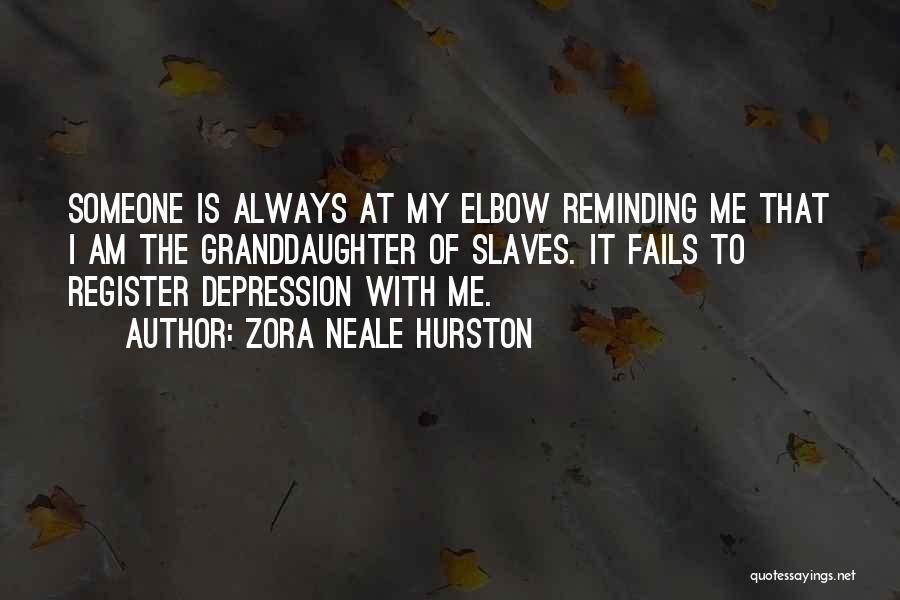 Zora Neale Hurston Quotes 1489339