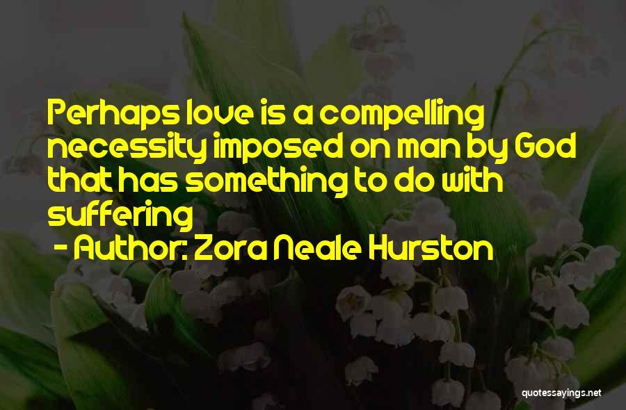 Zora Neale Hurston Quotes 1518820