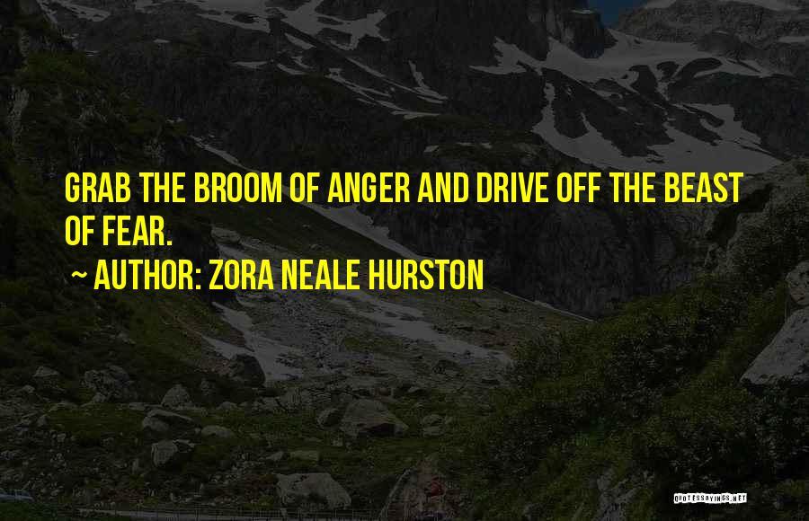 Zora Neale Hurston Quotes 1592696