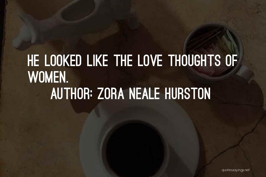 Zora Neale Hurston Quotes 1627659