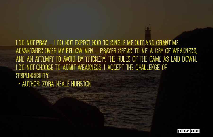 Zora Neale Hurston Quotes 1743478
