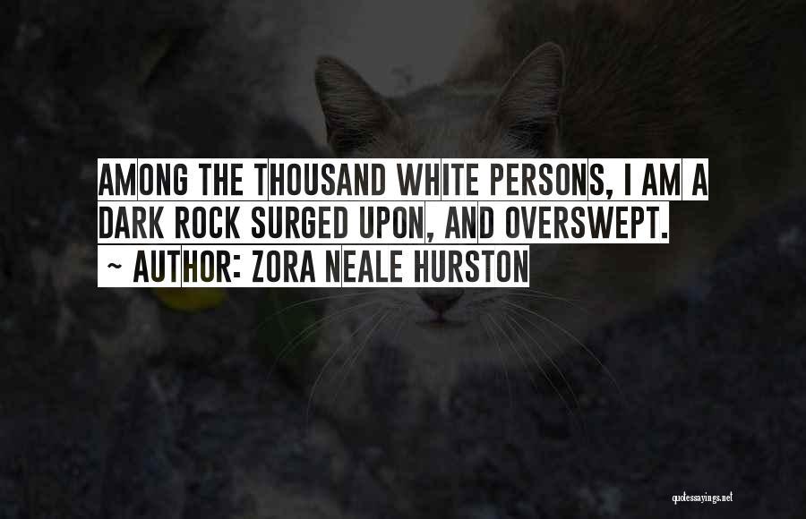 Zora Neale Hurston Quotes 1938507