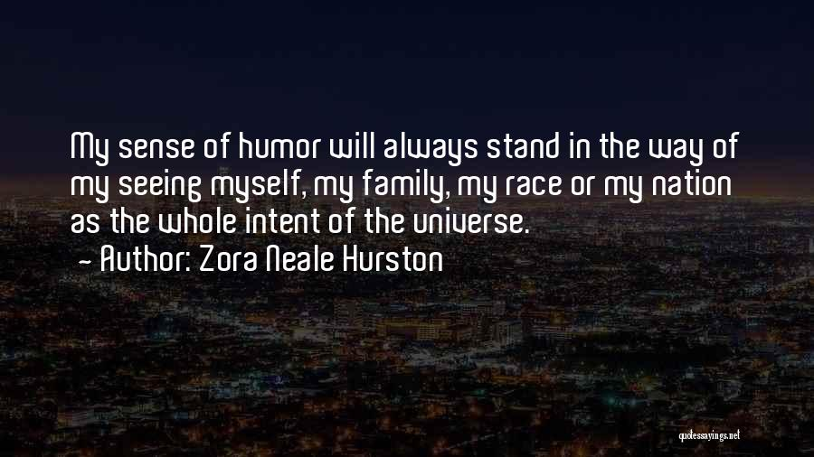 Zora Neale Hurston Quotes 2039527