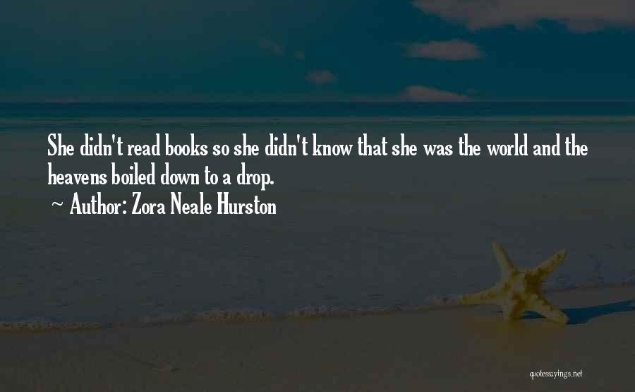Zora Neale Hurston Quotes 2119189