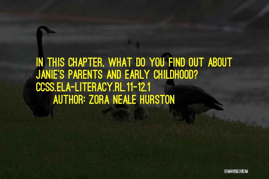 Zora Neale Hurston Quotes 2148360