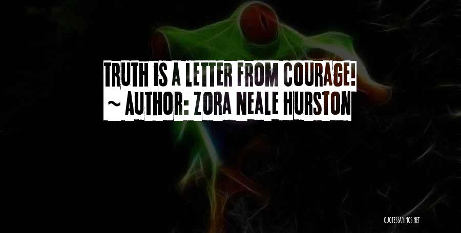 Zora Neale Hurston Quotes 2182839