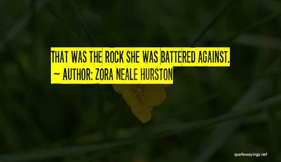 Zora Neale Hurston Quotes 284478