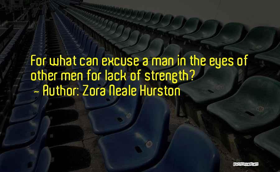 Zora Neale Hurston Quotes 502312