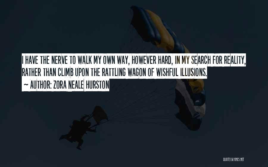 Zora Neale Hurston Quotes 537813