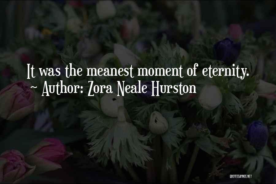 Zora Neale Hurston Quotes 636921