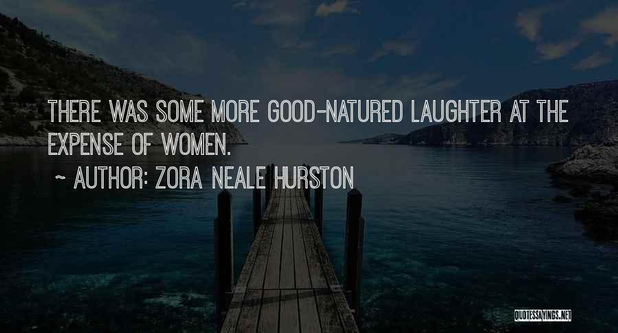 Zora Neale Hurston Quotes 782735
