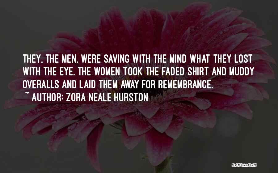 Zora Neale Hurston Quotes 92985