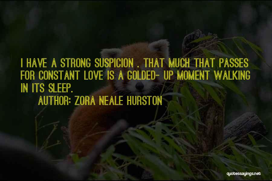 Zora Neale Hurston Quotes 973746
