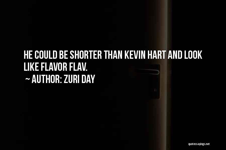 Zuri Day Quotes 1283905
