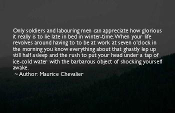 Appreciate Your Man Quotes