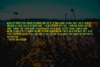 Quotes About Atomic Bomb On Hiroshima