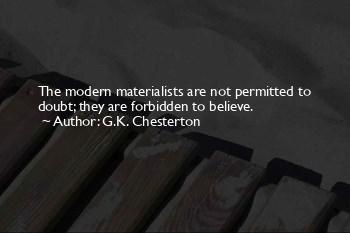 Fabric Stash Quotes