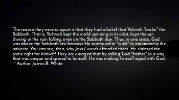 Quotes About God Making You Unique