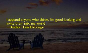 Good Blink 182 Quotes